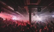 Music-venues-clubs_1617200223_crop_178x108