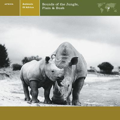 Animals_of_africa__sounds_of_the_jungle__plain___bush_1617719807_resize_460x400