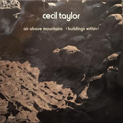 Cecil_taylor_-_air_above_mountains__1617720231_resize_460x400