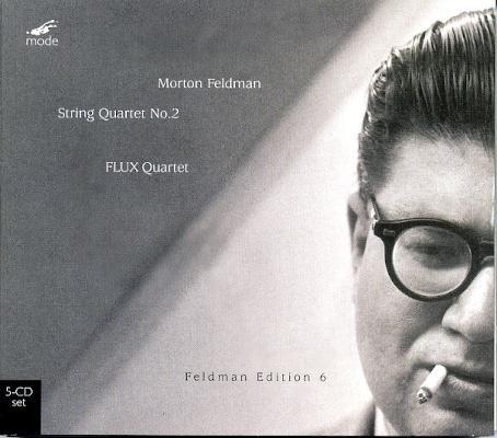 Morton_feldman_-_edition_6__string_quartet_2__mode_112___1617720253_resize_460x400