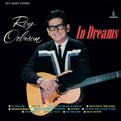 Roy_orbison_-_in_dreams_1617720381_resize_460x400