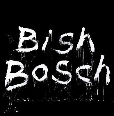 Scott_walker_-_bisch_bosch_1617719829_resize_460x400