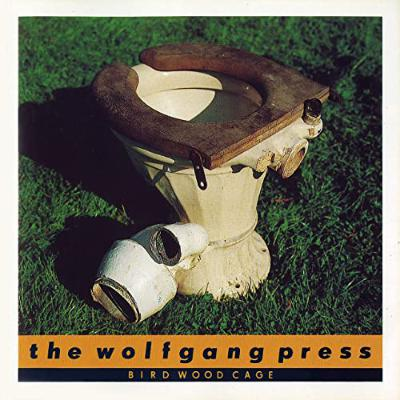 Wolfgang_press_-_bird_wood_cage_1617719735_resize_460x400