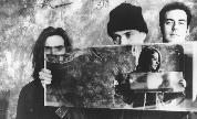 Seefeel_press_shot_edited_1617723639_crop_178x108