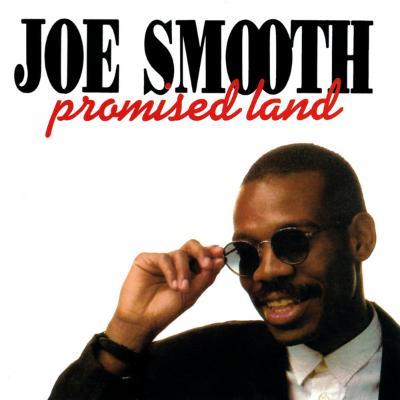 Joe_smooth___promised_land_1618238257_resize_460x400