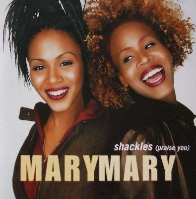 Mary_mary___shackles__praise_you__1618238155_resize_460x400