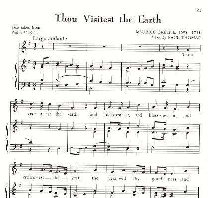 Maurice_greene___thou_visitest_the_earth_1618238226_resize_460x400