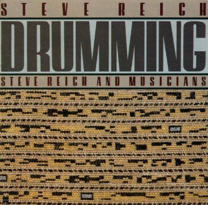 Steve_reich___drumming_1618238116_resize_460x400