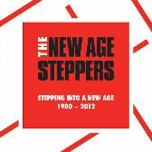 New_age_steppers___stepping_into_a_new_age_1980_2012_1618238771_crop_168x168