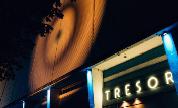 Tresor-berlin_1618491678_crop_178x108