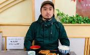 Foodman_1618531664_crop_178x108