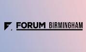 Forum-birmingham_1618534230_crop_178x108