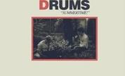 Drums_summertime_1255626464_crop_178x108