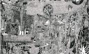 Crucified_mite_1618906780_crop_178x108