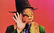 Trout-mask-replica_1619188141_crop_178x108