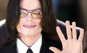Michael-jackson-waving-wearing-glasses_1218632823_crop_178x108