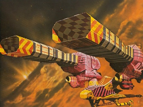 Chris_foss_-_dune_-_guild_tug_1255706586_resize_460x400