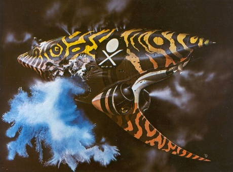 Chris_Foss_-_Dune_-_Spice_Pirate_Ship_1255709753_resize_460x400