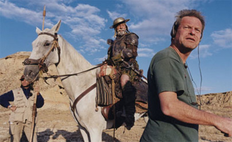 Man_who_killed_don_quixote_1255708270_resize_460x400