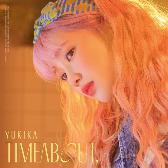 Yukika_timeabout_1619867454_crop_168x168