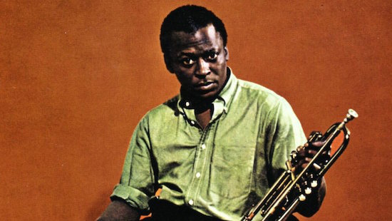 The Quietus | News | Unheard Miles Davis Live Recording From 1991 To Be Released