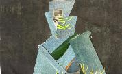 Ed_dowie_collage_1620406137_crop_178x108