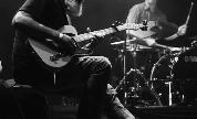 Orcutt_corsano_made_out_of_sound_1620653358_crop_178x108