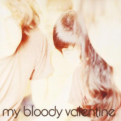 My_bloody_valentine____i_isn_t_anything_1620668436_resize_460x400