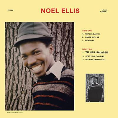 Noel_ellis____i_noel_ellis_1620668731_resize_460x400