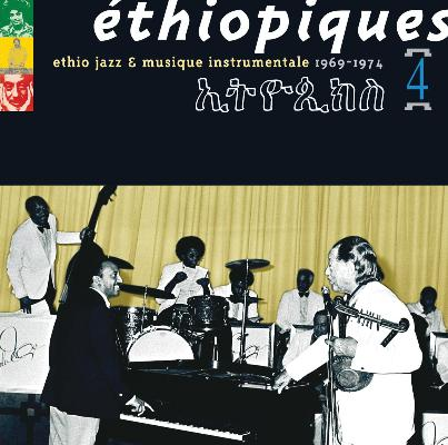 Various_artists____i__thiopiques_volume_4-_ethio_jazz___musique_instrumentale__1969_1974_1620668619_resize_460x400