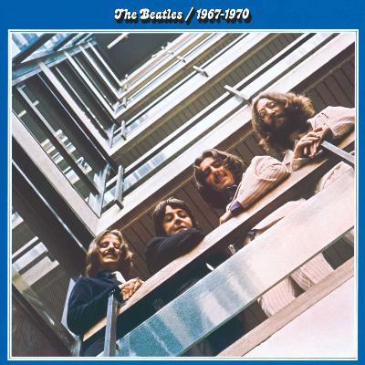 Beatles_blue_album_1620668371_resize_460x400