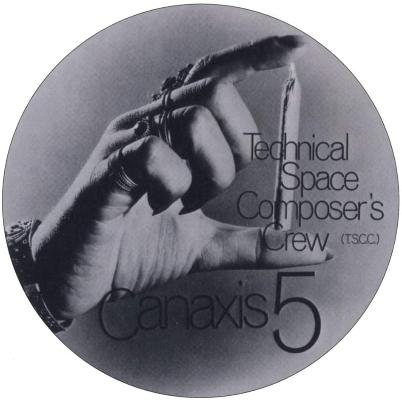 He_technical_space_composer_s_crew____i_canaxis_5_1620668491_resize_460x400