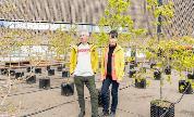 Beuys__acorns_tm_press_view_10_1620985446_crop_178x108