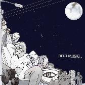 Field Music Flat White Moon pack shot