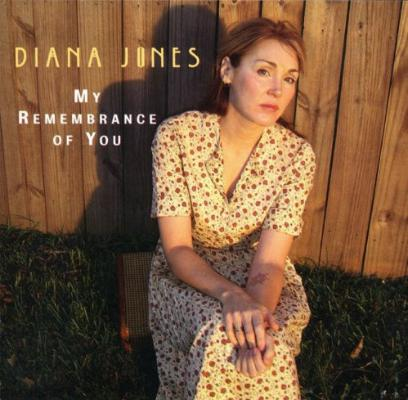 Diana_jones___my_remembrance_of_you_1621265303_resize_460x400
