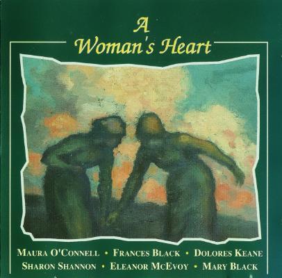 Dolores_keane___a_woman_s_heart_1621265344_resize_460x400