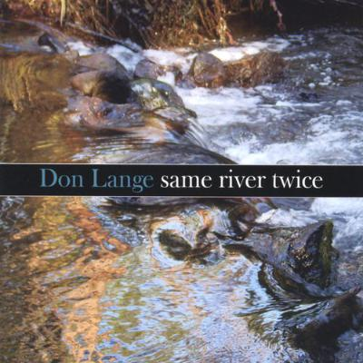Don_lange___same_river_twice_1621265440_resize_460x400