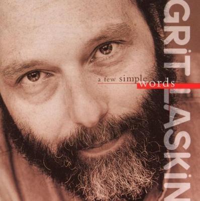 Grit_laskin___a_few_simple_words_1621265588_resize_460x400