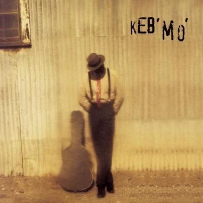 Keb__mo___keb__mo__1621265320_resize_460x400