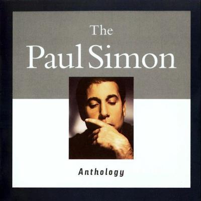 Paul_simon_antholofy_1621264621_resize_460x400
