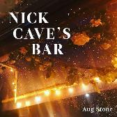 Aug Stone Nick Cave's Bar pack shot