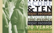 Topic_records_1255955514_crop_178x108