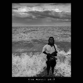 Kele The Waves Pt. 1 pack shot