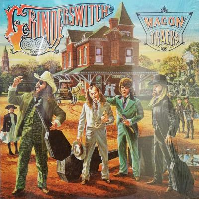 Grinderswitch_-__pickin__the_blues__1622565140_resize_460x400