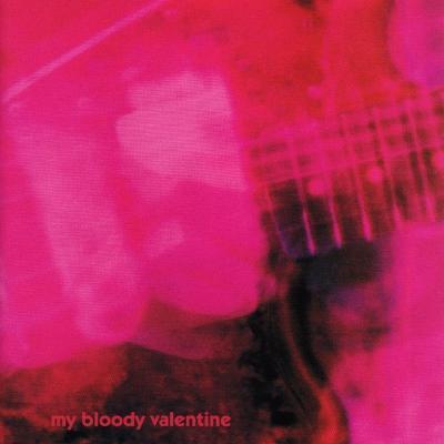 My_bloody_valentine_-_loveless_1622564560_resize_460x400
