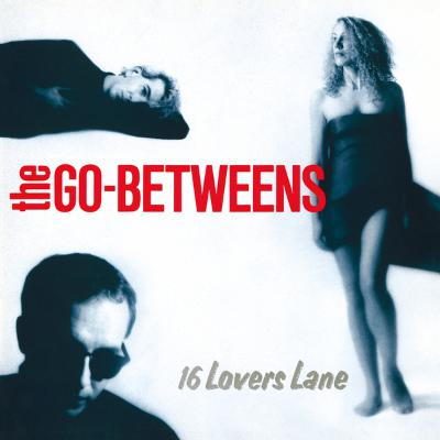 The_go-betweens_-_16_lovers_lane_1622564510_resize_460x400