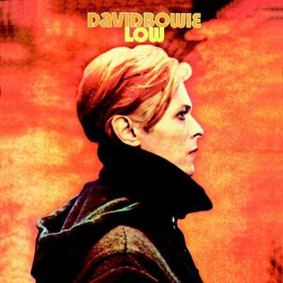 Bowie_low_1622563474_resize_460x400