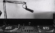 Nts-radio_1622652836_crop_178x108