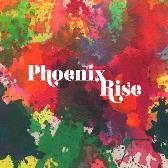 Sunny_jain_phoenix_rise_1622815024_crop_168x168