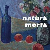 Sven_wunder_natura_morta_1622823302_crop_168x168